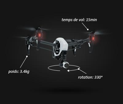 p-viewdrone-drone_inspire