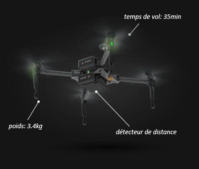 p-viewdrone-drone_matrice