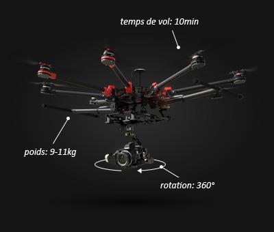 p-viewdrone-drone_s1000